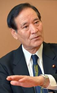 koya nishikawa