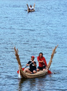 葦船進水YDK_0284